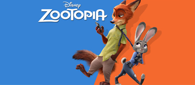 https://campsbussigny.ch/img/news/2018-zootopia.jpg